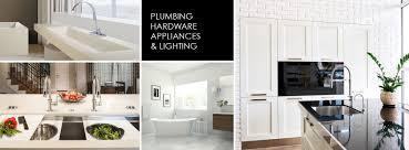 Kitchen Bath Premier Bath And Kitchen Featuring Decorative Plumbing Fixtures
