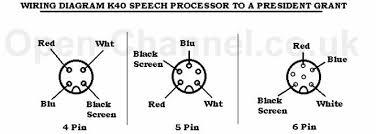 uniden cb microphone wiring diagram wiring diagram uniden cb wiring diagram image about