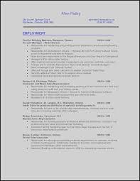 Sales Resume Template. Inside Sales Resume Sample Memo Example ...