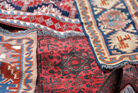 unfortunately most carpet cleaning company s clean hand made oriental rugs the way the clean wall to wall carpet they steam clean it we will only clean