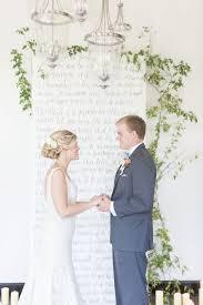 progress lighting uncategorized illuminating a greenville sc styled wedding shoot