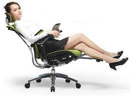 best office chair for long sitting. Posture Best Ergonomic Office Chair For Long Sitting A