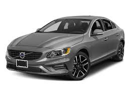 2018 volvo incentives. delighful volvo dynamic and 2018 volvo incentives l