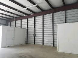 office and warehouse space. Office Warehouse. Officewarehouse2. Officewarehouse3 And Warehouse Space