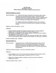 "Agency Response To 11-P-0177, ""epa's Revised Hiring Process Needs ..."