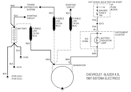 4 wire gm alternator wiring on 4 images free download wiring diagrams 3 Wire Alternator Wiring Diagram alternator wiring diagram 3 wire alternator wiring diagram chevrolet alternator wiring diagram 3 wire alternator wiring diagram and resistor