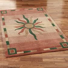 southwest area rugs tucson az south southwestern canada phoenix wool magnus lind x red western