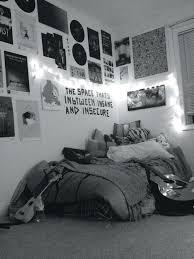 punk bedroom decor best rock bedroom ideas on rock room punk rock punk  bedroom decorating ideas