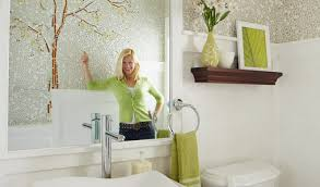 better homes and gardens bathrooms. Perfect Homes Project Under 5000 With Better Homes And Gardens Bathrooms B