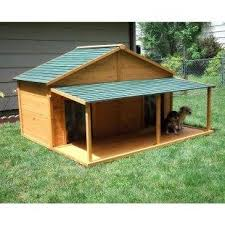 double dog house plans. Emejing Double Dog House Plans Pictures - Best Image 3d Home