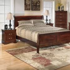 ashley signature design furniture bedroom furniture discounts