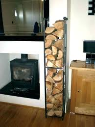 firewood rack for inside fireplace fireplace log rack inside fireplace indoor firewood holder but indoor log firewood rack for inside fireplace
