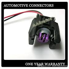 delphi wiring adapter car wiring diagram download cancross co Harley Trailer Wiring Harness Adapter oem wiring harness connectors com buy pcs motorcycle oem turn delphi wiring adapter cm wiring length delphi common rail diesel injector connector 15cm GMC Trailer Wiring Adapter