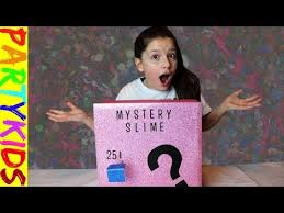 Slime Vending Machine Inspiration MYSTERY SLIME VENDING MACHINE YouTube MusicBaby