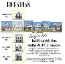architecture house plans.  House In Many Cases An RHA Finds Itself With Opportunity To Call For New Homes  Be Built In A Similar Architectural Style As The Historical Character Of  Throughout Architecture House Plans E