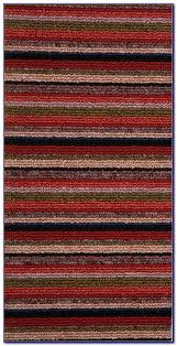 washable rug runners for hallways page home washable runner rugs for hallways