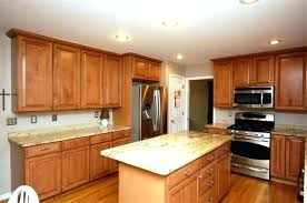 42 inch kitchen cabinets enthralling wall upper
