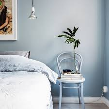 9 feng shui small bedroom ideas to make