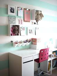 teen bedroom wall decor bedroom wall ideas decorating ideas for girls bedroom brilliant ideas desk set teen bedroom wall decor projects ideas