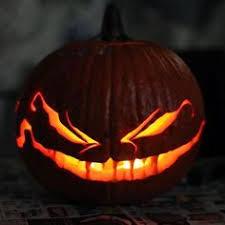 Pumpkin Carving Ideas for Halloween 2014: Amazing, Creative, and Funny  Halloween Pumpkin Ideas