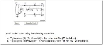 ka24e 2 4l engine diagram new era of wiring diagram • 2 4 nissan engine ka24e torque specs 2 engine image for user manual ka24e engine diagram dohc 1996 nissan pickup exhaust diagram