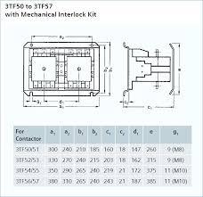 single phase submersible motor starter diagram lovely 2 phase motor wiring diagram ponents of single phase post