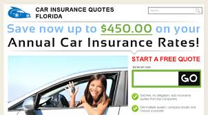 Car Insurance Quotes Florida New 48 Fantastic Car Insurance Quotes Florida Tinadh