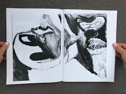 MARIA†. editions — It's Michael <br> Kelli Sims