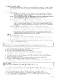 Maintenance Supervisor Resume Sample New Maintenance Manager Resume Samples Useful Materials For Maintenance