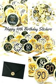 ay party ideas best parties on for a men celebration man gift 80th birthday cake male