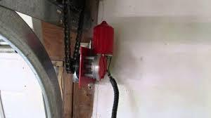 jackshaft garage door opener3900 Liftmaster Jackshaft Garage Door Openerjackshaft Garage Door
