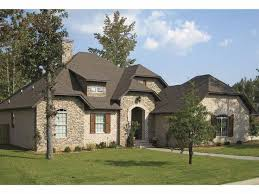 Best 25 Ranch Style Homes Ideas On Pinterest  Ranch House Plans Country Style Open Floor Plans