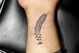 Good Small Tattoo Ideas