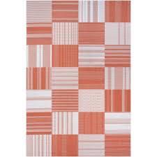 orange outdoor rug orange outdoor rugs amp mats outdoor rugs orange outdoor rug canada