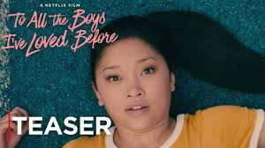 Additional movie data provided by tmdb. To All The Boys I Ve Loved Before Release Date Cast Trailer And Everything You Popbuzz