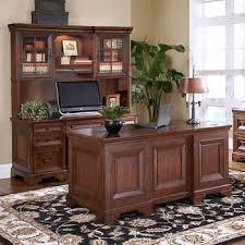 modular desks home office. Ryland 3-piece Home Office Suite Modular Desks