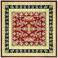 9 square rug square area rugs area rug square rugs x 7 9 ft furniture row 9 square rug