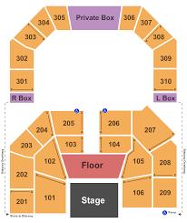 Buy The Oak Ridge Boys Tickets Front Row Seats