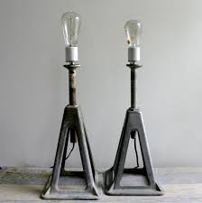 desk lighting ideas. Top 70 Class Old Style Desk Lamp Industrial Table Light Gold Task Lighting Black Creativity Ideas R