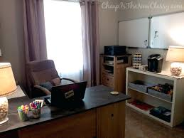 creating a small home office. office creating a home officeguest room ideas how to create big small