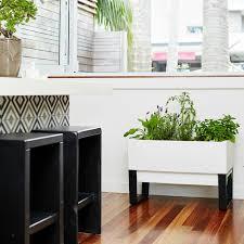 office planter boxes. Office-planter-boxes-2 Office Planter Boxes W