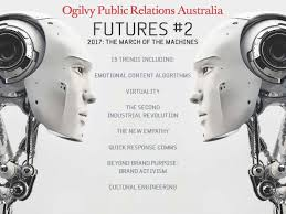 tags ogilvy pr pr office. the launch of ogilvy pr futures report tags pr office i