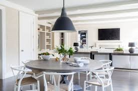 modern dining room lighting. Wonderful Lighting Farmhouse Lighting And Modern Dining Room Lighting M