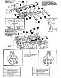 1996 plug wiring diagram? tccoa forums 2002 Thunderbird Wiring Harness 2002 Thunderbird Wiring Harness #24 Engine Wiring Harness