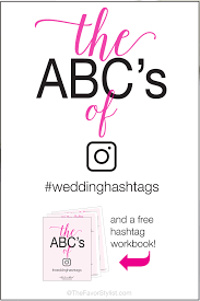 wedding hashtag abc's an alphabet of alliterations the favor Wedding Hashtags Letter M Wedding Hashtags Letter M #31 wedding hashtag letter n