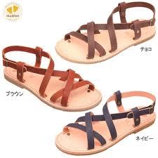 duck feet sandals las duckfeet danske danske duckfeet 0051 leather sandals duckfeet crepe sole womens leather s