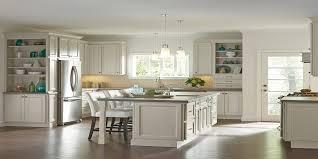 stone kitchen countertops. Kitchen Homecrest 3 Stone Countertops