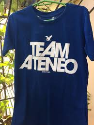 Ateneo T Shirt Designs Lady Eagles Where Can I Buy Ateneo Shirts Dreamworks