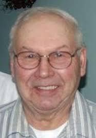 Donald Mason Obituary (2015) - Times Argus