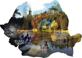 Romania in Imagini - Home | Facebook